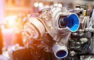 FAIST CPS turbochargers awarded