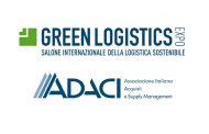 ADACI a Green Logistics Expo