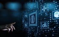 Brevetti Machine Learning e AI