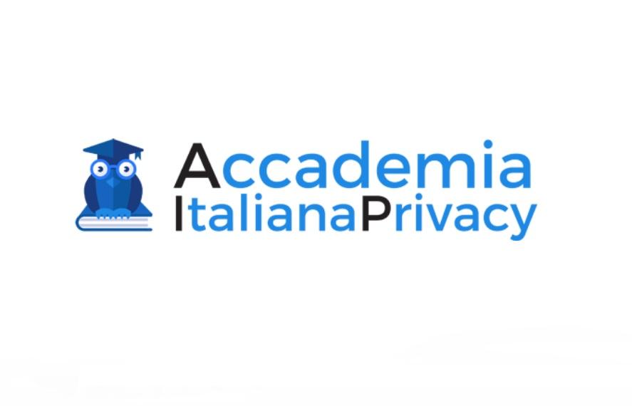 Accademia Italiana Privacy