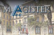 ENEA a Magister ADACI 2020