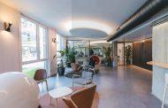 Nuovi layout per nuovi uffici