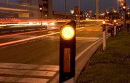 Segnalatori stradali LED