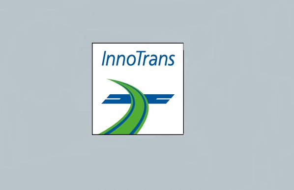 InnoTrans multimodal transport