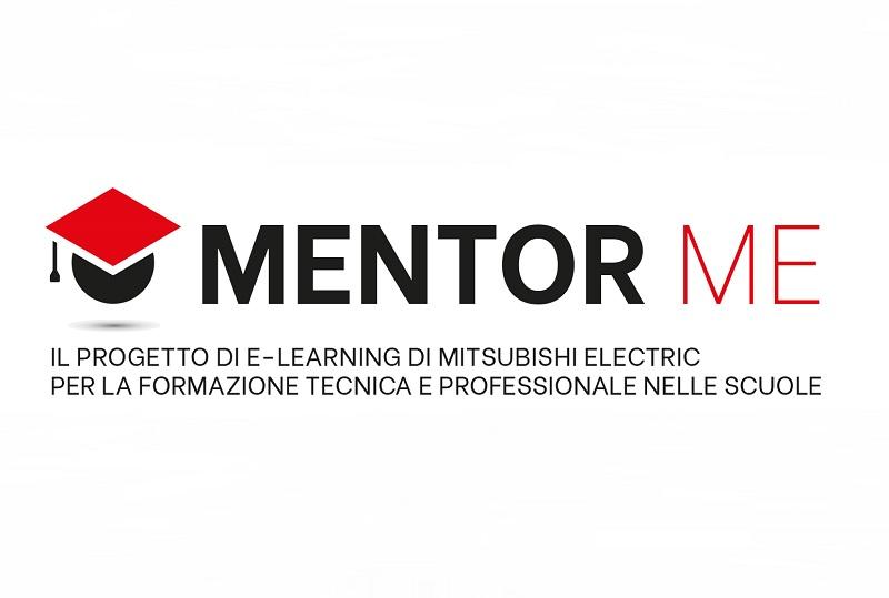 Mitsubishi Electric Mentor