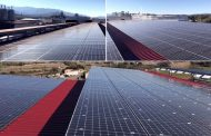 Sugherificio Molinas impresa solare