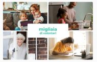 Start-up solidali con famiglie