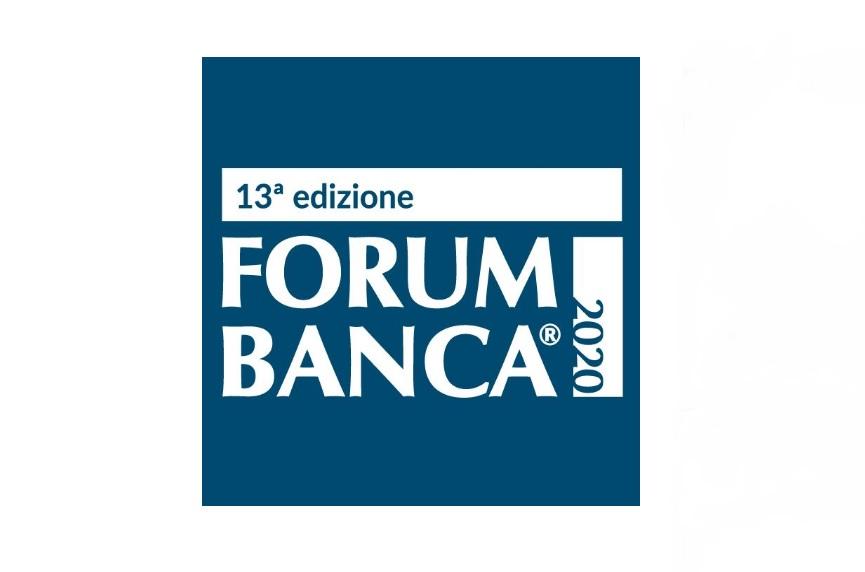 IKN Forum Banca 2020