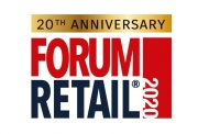 2020 20mo Forum Retail raddoppia