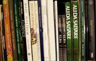 Libri usati online