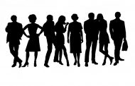 Mutamenti Sociali in Atto