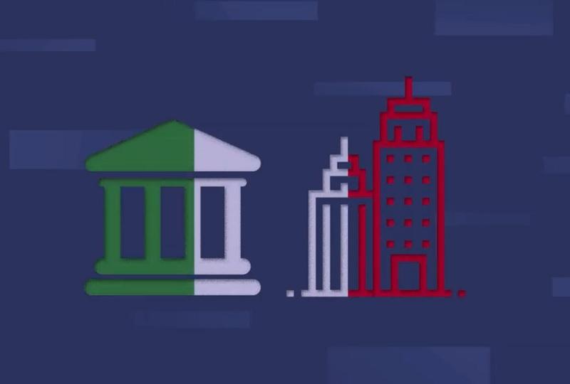 Fondo SGT Crescitalia per PMI