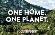 SodaStream meno plastica