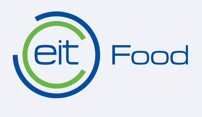 EIT Food launches funding