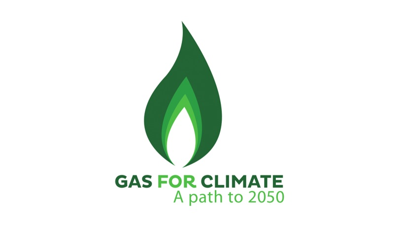 UE può abbattere emissioni