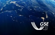 GSE sviluppo sostenibile