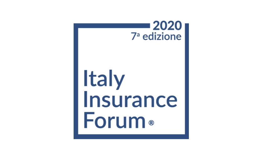 Italy Insurance Forum date