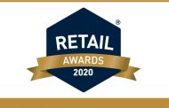 Candidature Retail Awards 2020