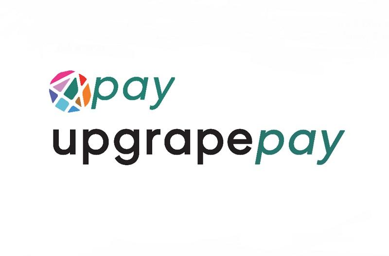Piattaforma insurtech Upgrape