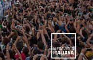 Meraviglia Italiana: portale