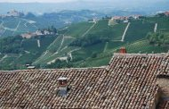 Comuni montani e turismo