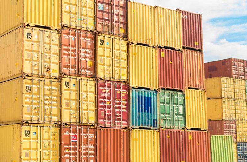 Logistica e-commerce salva business