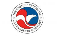 U.S. Chamber to Host Virtual