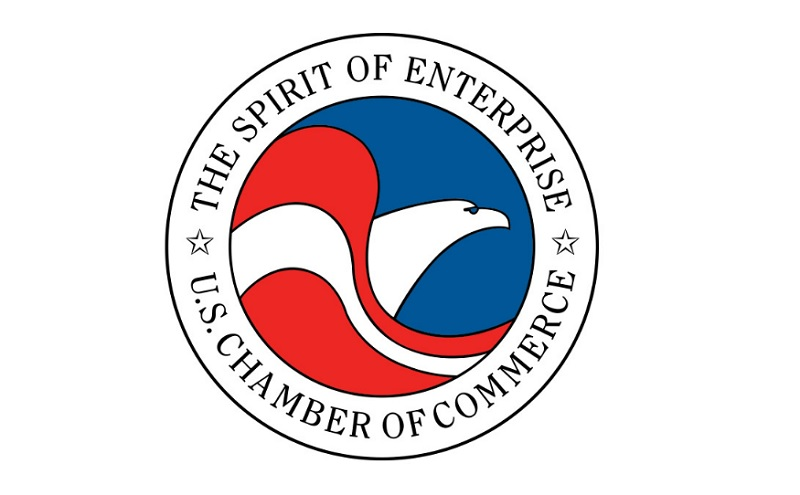 US Chamber's Shop Smart