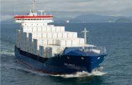 GNL per navi più eco