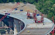 Ponte di Genova struttura sostenibile
