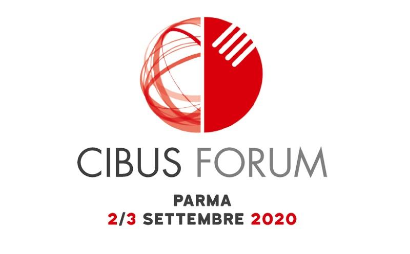 Cibus Forum Food - Beverage