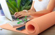 Priorità wellness dipendenti