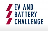 Start-up veicoli elettrici e batterie
