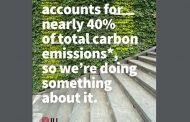 JLL Global Sustainability Report