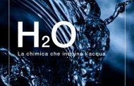 La chimica che inquina l'acqua