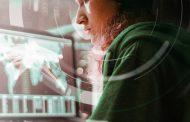 Videoconferenze e hacker