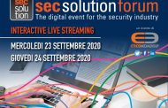 secsolutionforum format digitale