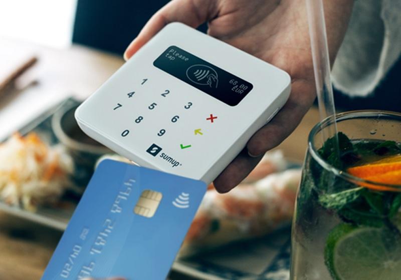 Pagamenti digitali, trend consolidato