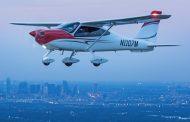 Materiali compositi aerei leggeri
