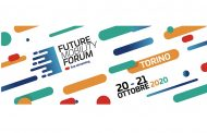 Future Mobility Forum TO 2020