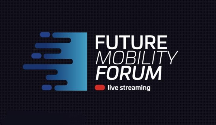 Future Mobility Forum 2020