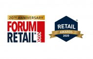 Forum Retail live streming