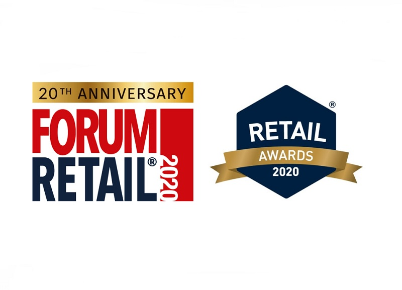 Forum Retail live streaming