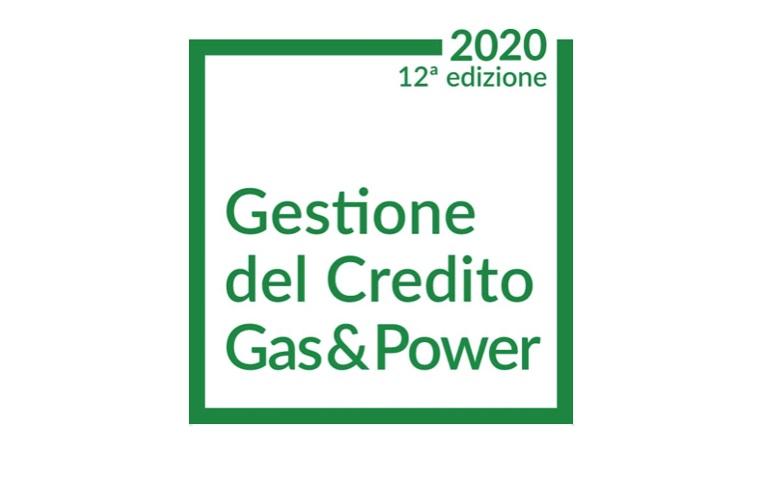 Gestione del Credito Gas-Power
