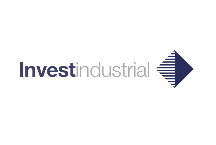Investindustrial in ESG