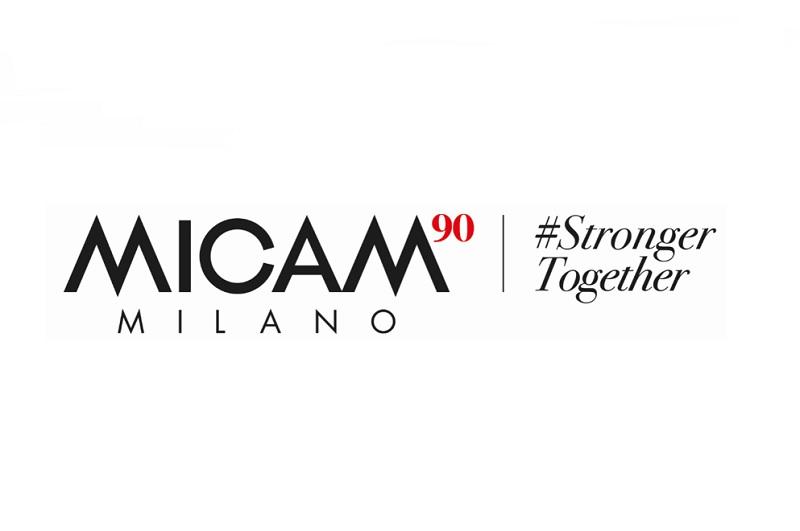 MICAM Digital: veloce, flessibile