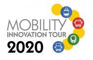 Trasporto pubblico sostenibile