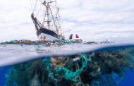 Largest open Ocean Clean-up