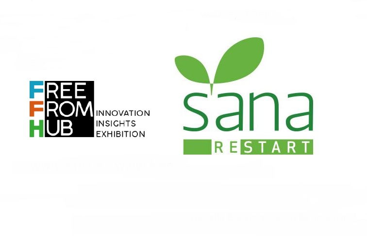 SANA: Free From e Rich-In