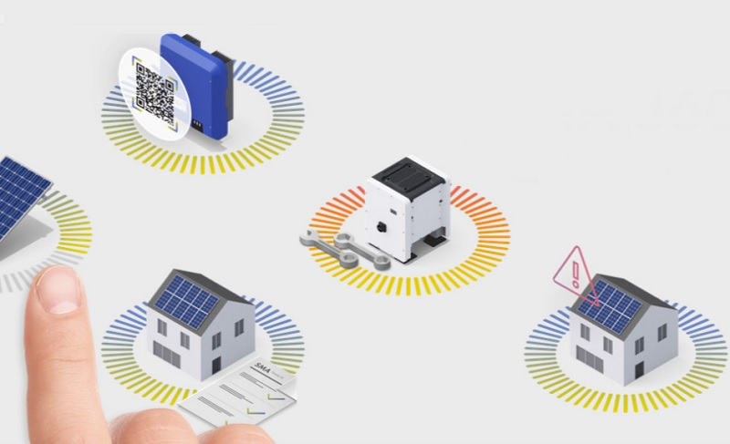 Fotovoltaico non si ferma